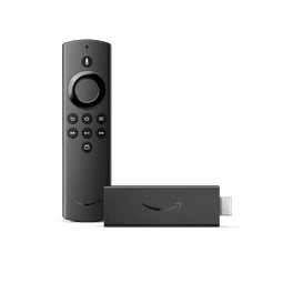 Amazon Fire TV Stick Lite 2020