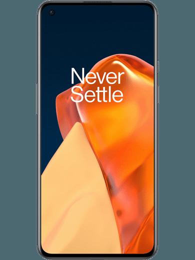 OnePlus 9 128GB Astral Black