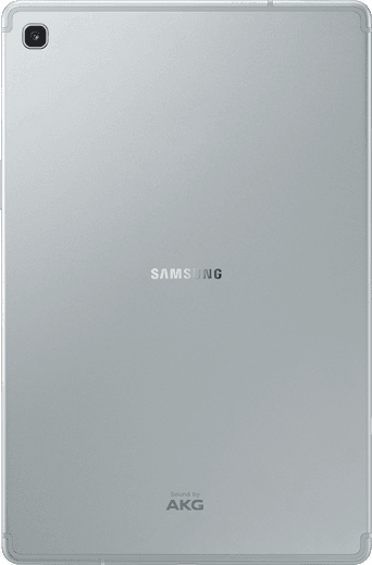 Samsung Galaxy Tab S5e LTE 128GB silber