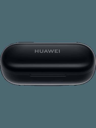 HUAWEI FreeBuds 3i (schwarz)