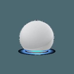 Amazon Echo Dot (4. Generation)