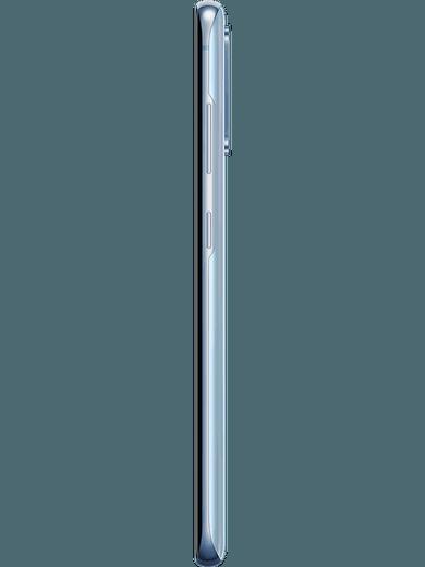 Samsung Galaxy S20 128GB blue