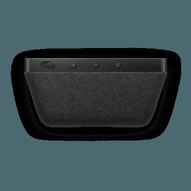 Amazon Echo Show 5 schwarz
