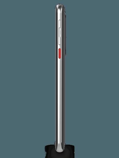 emporiaSMART.5 32GB schwarz