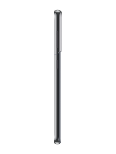 Samsung Galaxy S21 5G 128GB 5G Phantom Gray