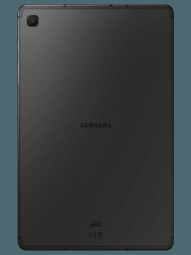 Samsung Galaxy Tab S6 lite LTE 64GB grey